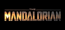 Star Wars: The Mandalorian (2019)